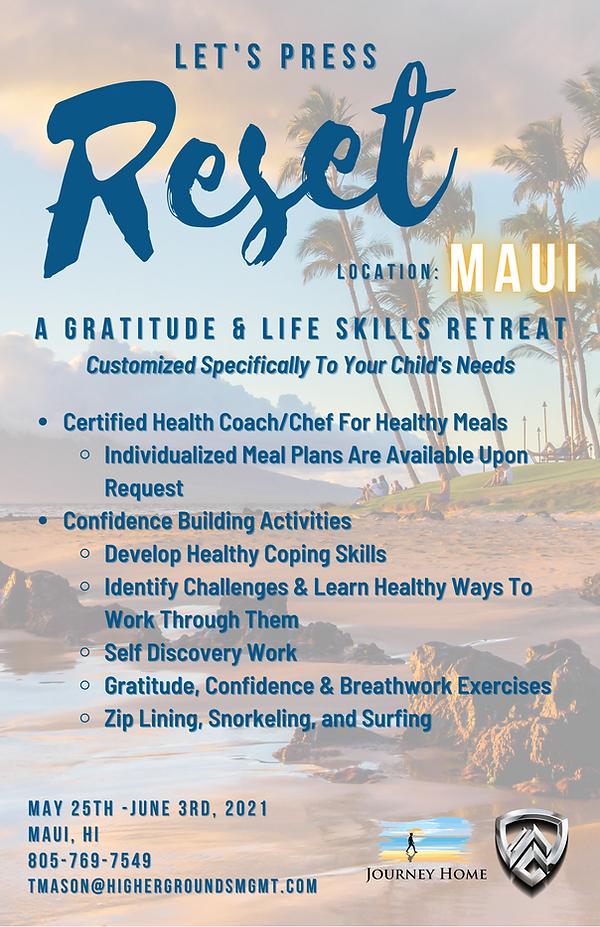 HGMT Maui Retreat (1).png