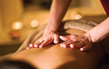 tantric massage homosexuell sex tourism