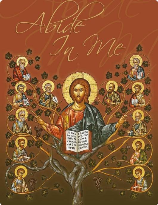 Apostles' Fast 02.png