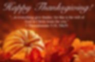 Thanksgiving 06.png