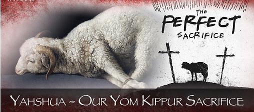 Yom Kippur 2.png