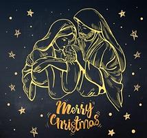 Christmas Image 2.png