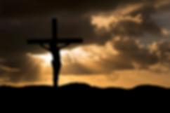 Lent - Crucifixion 1.png