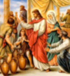 Wedding of Cana of Galilee 03.png