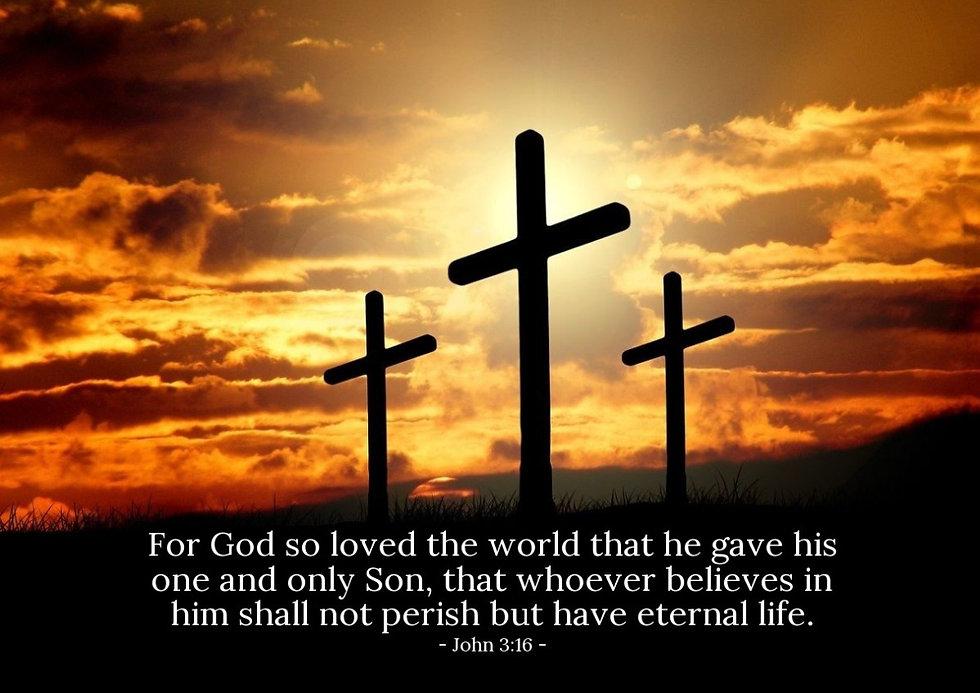 Lent - Crucifixion Quote 4.jpg