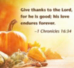 Thanksgiving 01.png