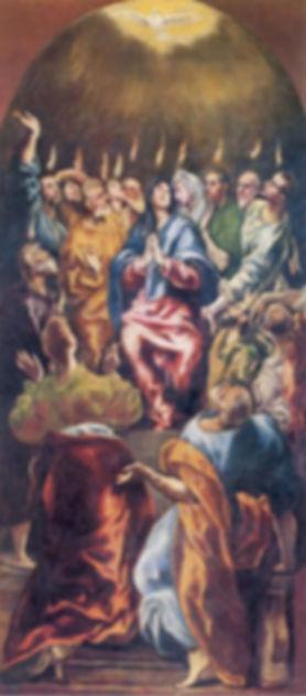 Pentecost 2.jpg