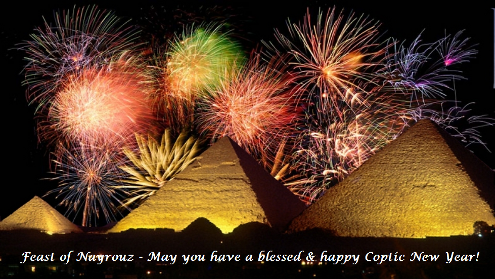 Coptic New Year 01.png