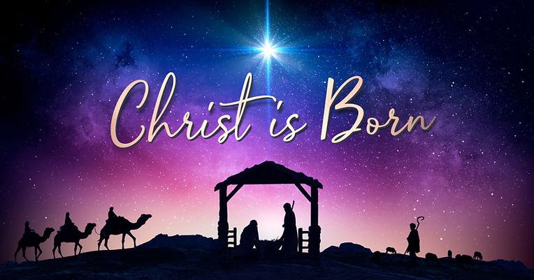 Christmas Image 4.jpg