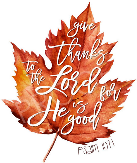 Thanksgiving 02.png