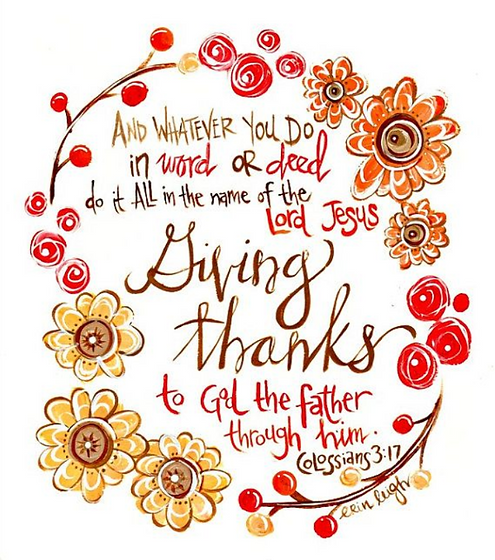 Thanksgiving 03.png