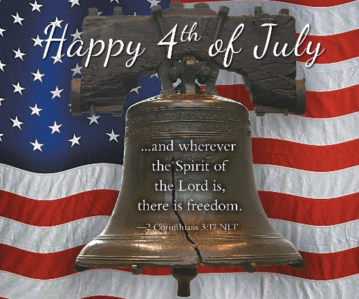 July 4 - 02.png