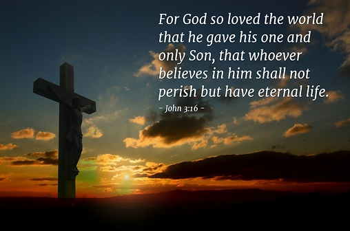 Lent - Crucifixion Quote 3.png