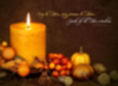 Thanksgiving 08.jpg