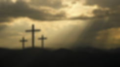 Lent - Crucifixion 2.png