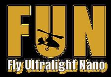 FUN_V04_Gold_Logo.png
