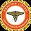Thumbnail: F16 Blood & Kidney Purifier 150g/5.6oz
