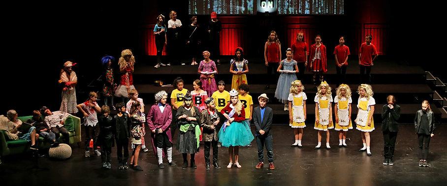gem-theatre-co-play-image-web-op.jpg