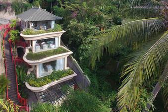 SereS Spa Sanctuary
