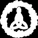 Nurturing-Mother-Watermark-WreathKnot.pn