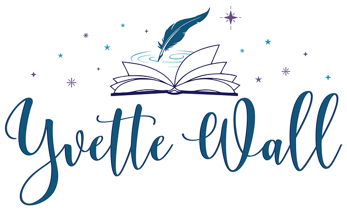 Yvette-Wall-Logo-March2020.png