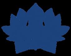 blue-lotus.png