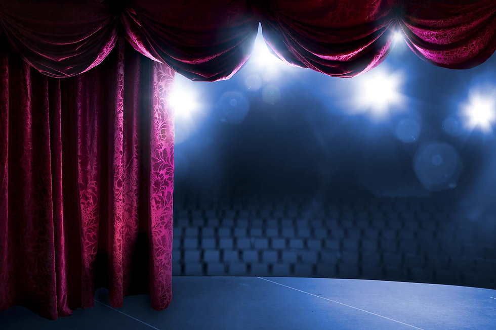 Stage-curtains-web.jpg