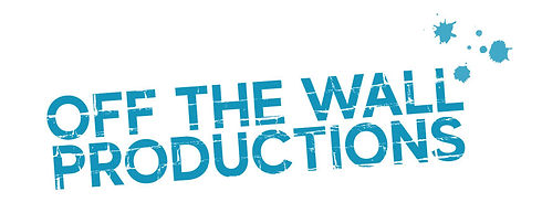 Off-The-Wall-Production-Logo-Web-RGB.jpg