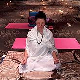 Melanie-Dufty-meditation.jpg