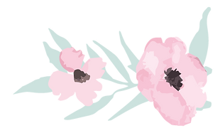 Small-Flowers2-Lores-rev-light.png