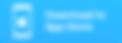 DownloadInAppStore-Mac.png