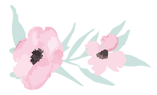 Small-Flowers2-Lores-light.png