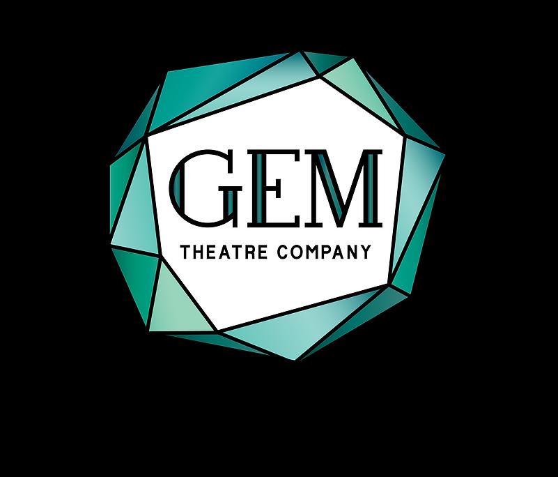 Gem Theatre Company Logo HiRes-01.png