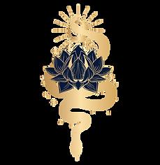 lotus-snake-motif.png