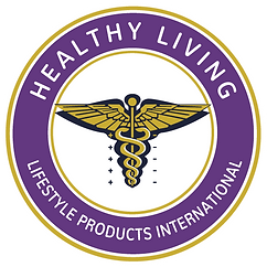 Healthy-Living-Lifestyle-Products-Int.pn