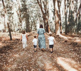 Juliana-Gavranich-Nurturing-Mother (7 of
