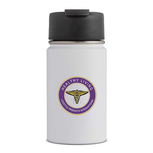 Insulated All Day Drink Bottle
