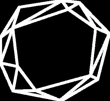 white-line-gem@4x.png
