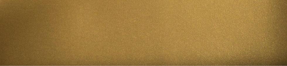 gold-texture_edited.jpg