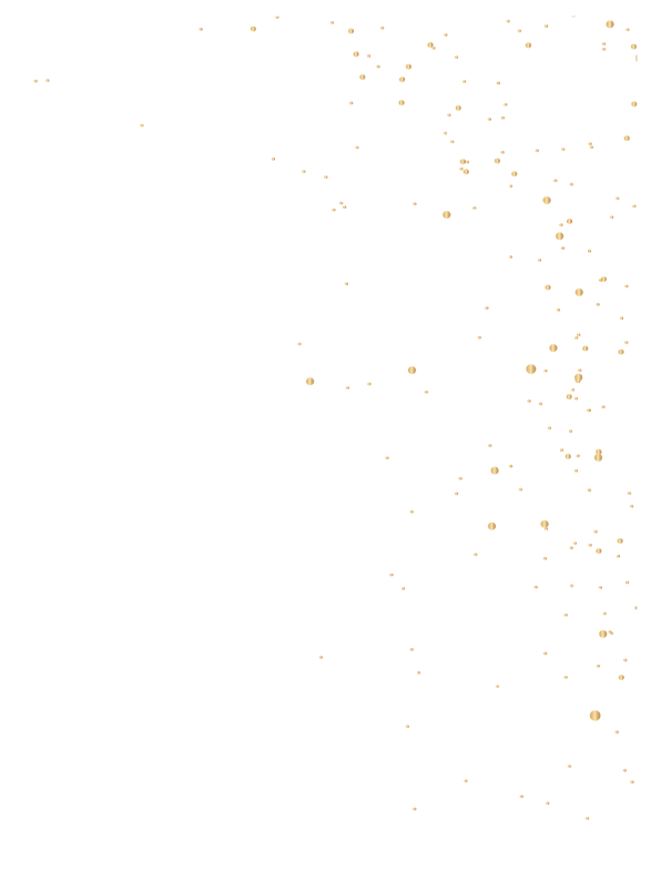 scattered-stars1_edited.png