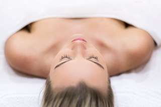 hills massage perth