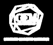 Gem-Theatre-Company-White-Logo-WEB.png