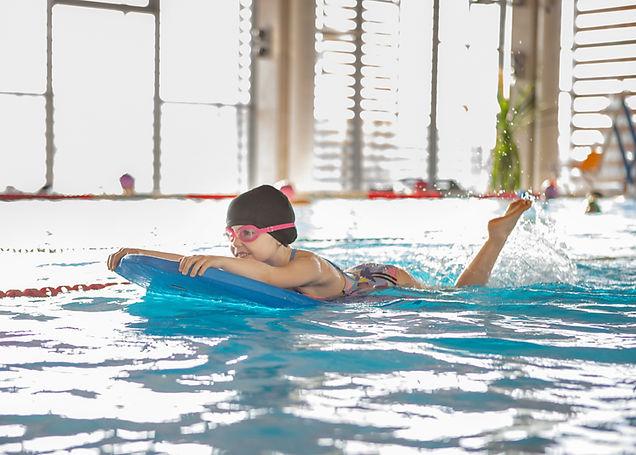 20190122_swimming_IMG_3122.jpg