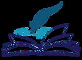 Yvette Wall Perth playwright logo