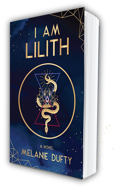 i-am-lilith-book.png