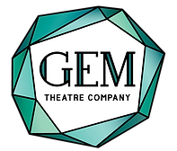 Gem-Theatre-Company-Logo-(no-tagline)-WE
