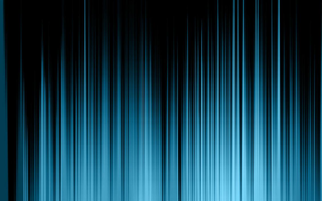 teal_curtains