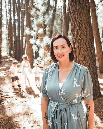 Juliana-Gavranich-Nurturing-Mother (5 of