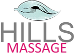 HM Logo with name two levels_transparent