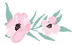 Small-Flowers-Low-Res.png